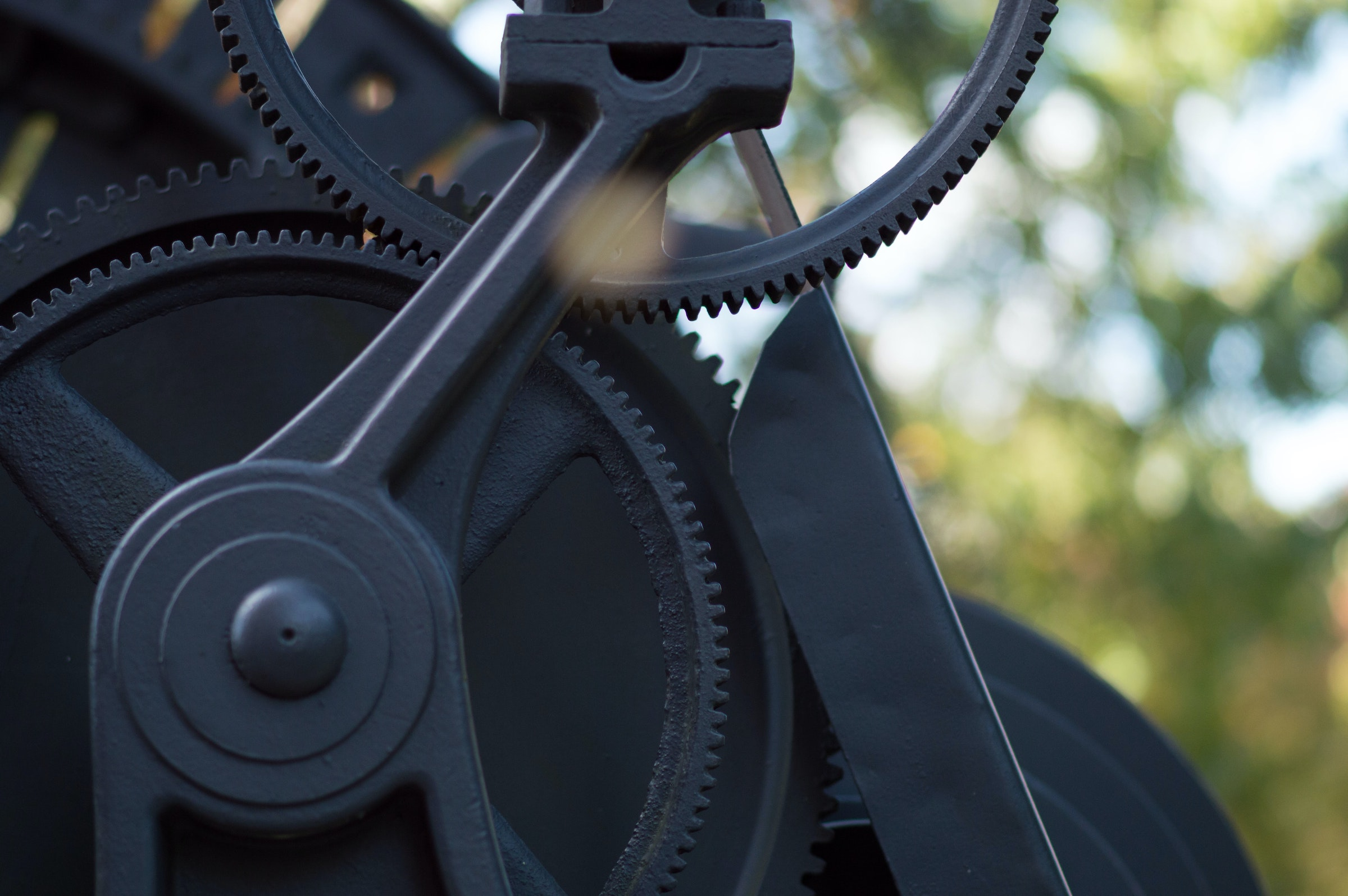 Sviluppo di nuovi prodotti mediante la progettazione e la realizzazione in Additive Manufacturing