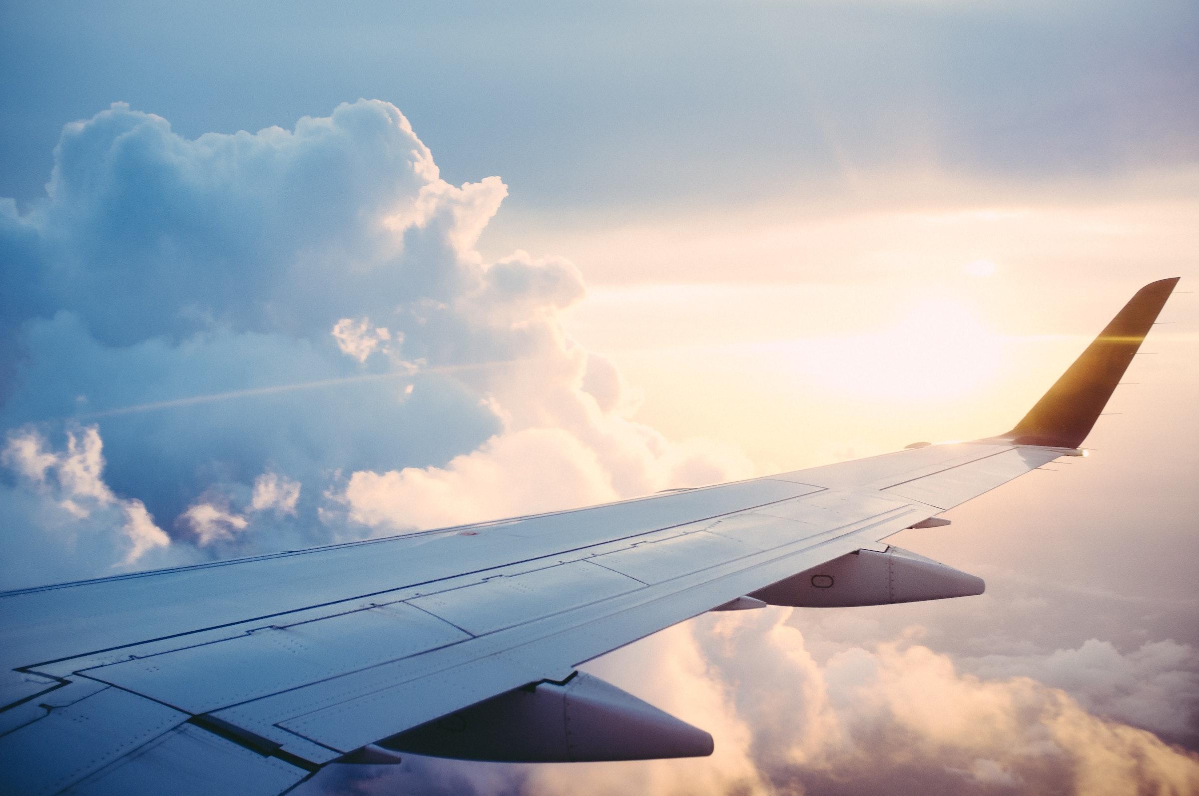 Accrescere la competitività tramite la definizione ed implementazione di standard qualitativi di gestione dei servizi aeroportuali