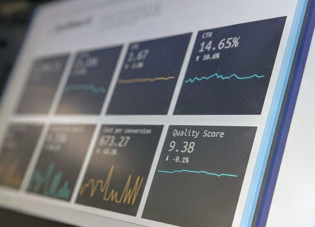 DGR 1010/2019: digitalizzazione 4.0 in area marketing e vendite