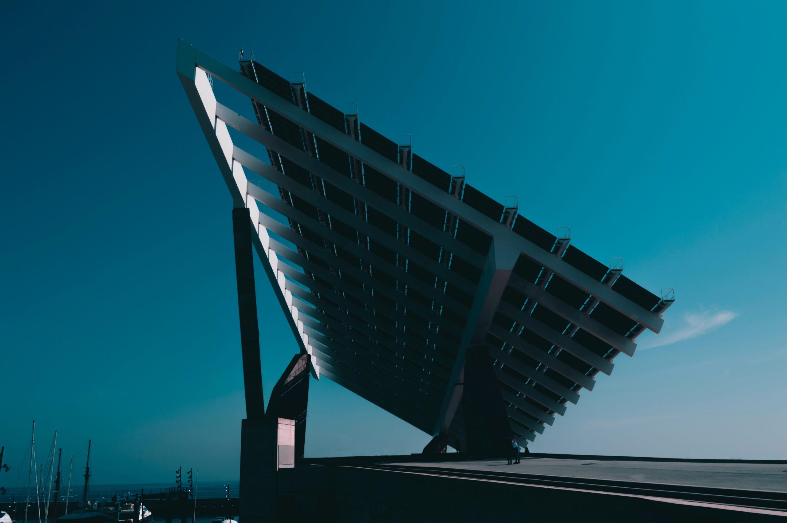 Avviso 1/2018: piano Eco.Logica – Competenze per la sostenibilità ambientale delle aziende