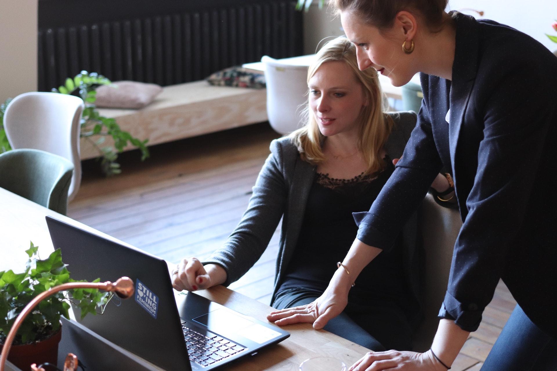 Avviso 3/2018 Fondimpresa: piano Peritia – Sviluppo di competenze distintive per supportare le strategie aziendali